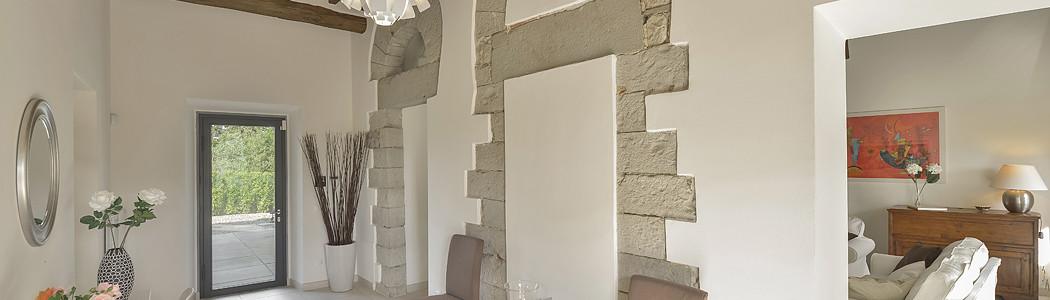 Villa-Belvedere-0010