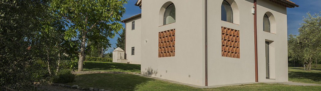 Villa-Belvedere-0049