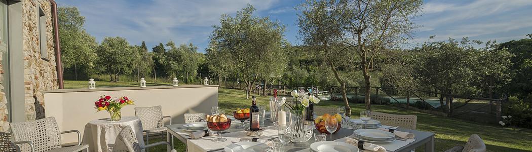 Villa-Belvedere-0059