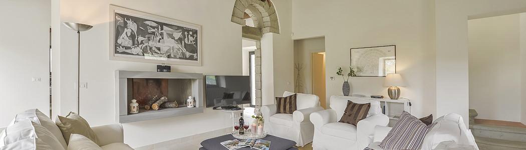 Villa-Belvedere-0122