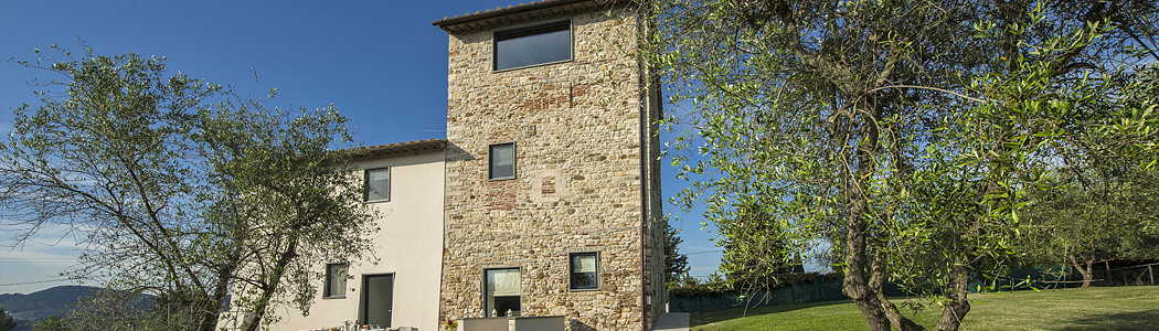 Villa-Belvedere-0032